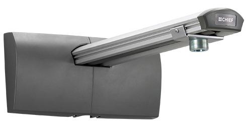 Крепление для проектора Chief WP21S