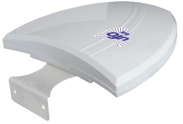ТВ антенна Remo UFO-DX