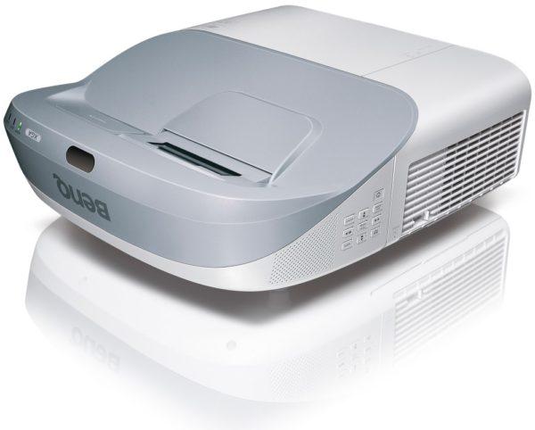 Проектор BenQ MW883UST