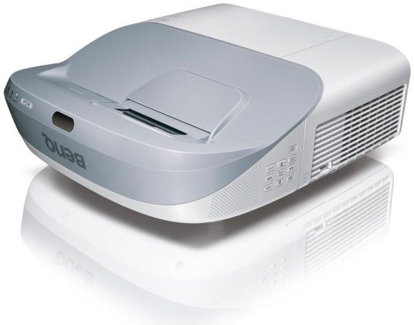 Проектор BenQ MX882UST