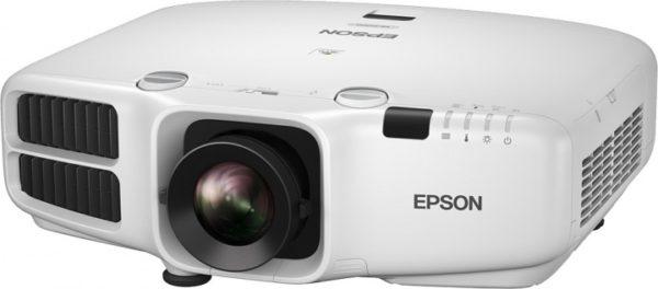 Проектор Epson EB-G6370