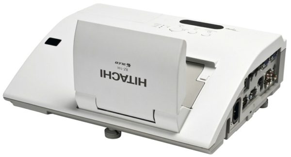 Проектор Hitachi BZ-1M