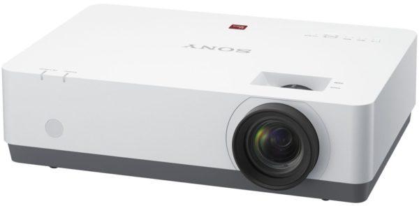 Проектор Sony VPL-EW345