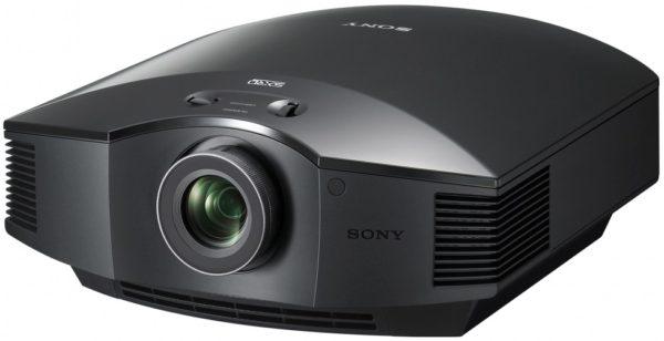 Проектор Sony VPL-HW65ES
