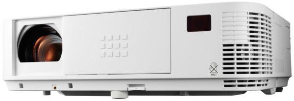 Проектор NEC M403W