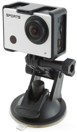 Action камера Gembird ACAM-003