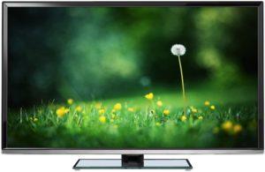 LCD телевизор Erisson 32LET41T2