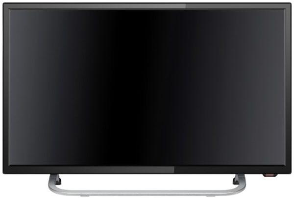 LCD телевизор Supra STV-LC24T880WL