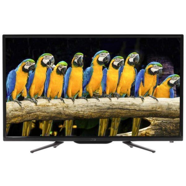 LCD телевизор JVC LT-32M350