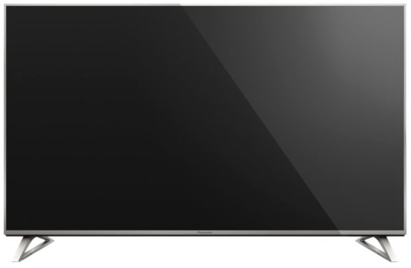 LCD телевизор Panasonic TX-50DXR700