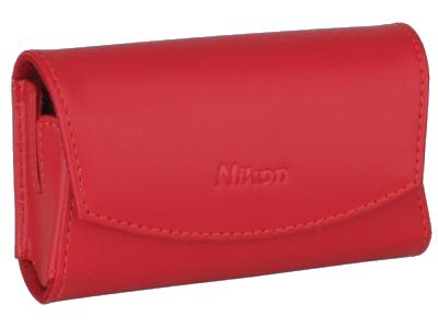Сумка для камеры Nikon CS-S16