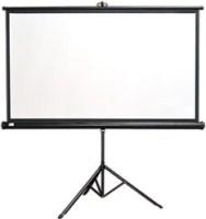 Проекционный экран Classic Solution Crux S 1:1 [Crux S 183x183]