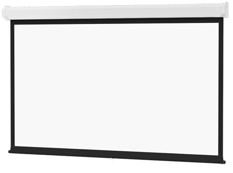 Проекционный экран Da-Lite Model C 4:3 [Model C 274x213]