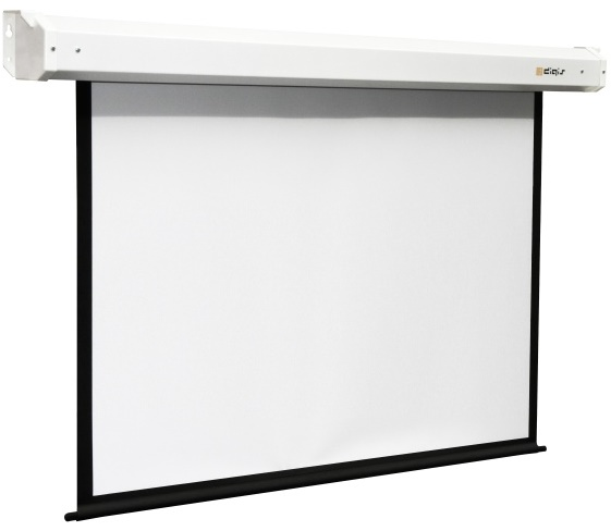Проекционный экран DIGIS Electra 4:3 [Electra 192x142]