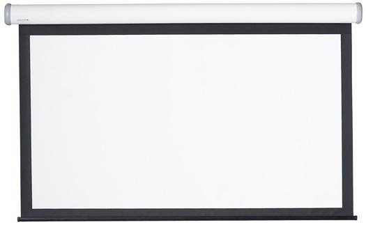 Проекционный экран DIGIS Ellipse 4:3 [Ellipse 200x150]