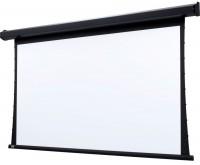 "Проекционный экран Draper Premier 4:3 [Premier 335/132""]"