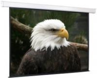 Проекционный экран ScreenMedia Champion 1:1 [Champion 266x266]