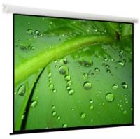 Проекционный экран ViewScreen Breston 4:3 [Breston 358x266]