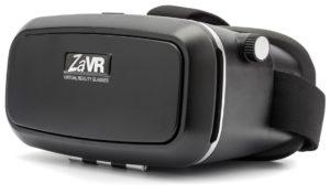 Очки виртуальной реальности ZaVR TirannoZaVR