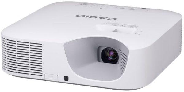 Проектор Casio XJ-F20XN