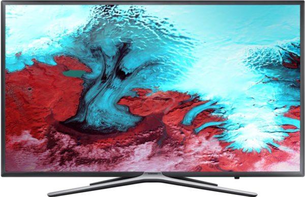 LCD телевизор Samsung UE-40K5500