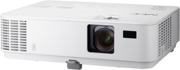 Проектор NEC VE303