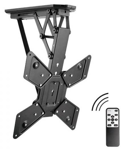 Подставка/крепление Brateck PLB-M0544