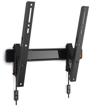 Подставка/крепление Vogels W50710