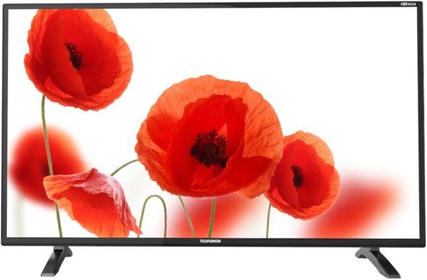 LCD телевизор Telefunken TF-LED32S40T2