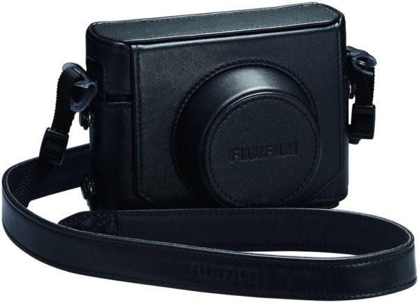 Сумка для камеры Fuji LC-X30