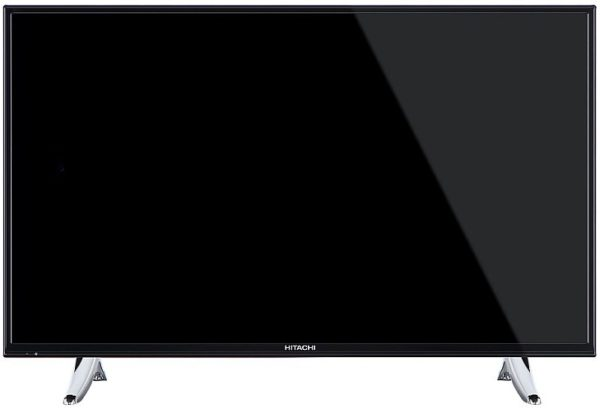 LCD телевизор Hitachi 32HB6T61