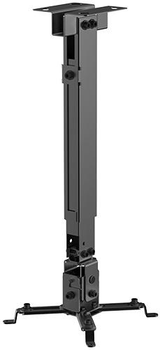 Крепление для проектора Brateck PRB-2G