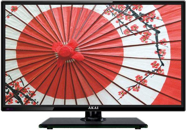 LCD телевизор Akai LEA-39K48P