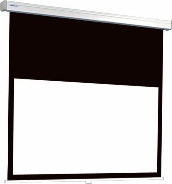 Проекционный экран Projecta Cinema Electrol 4:3 [Cinema Electrol 200x153]
