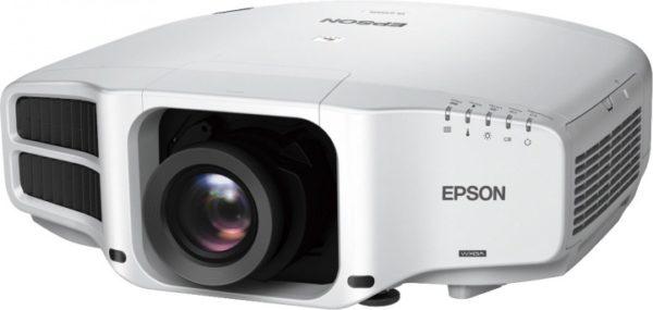 Проектор Epson EB-G7000W