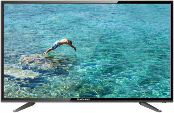 LCD телевизор Thomson T32D20DH