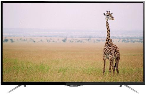 LCD телевизор Aiwa 32LE5020