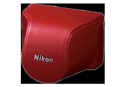Сумка для камеры Nikon Body Case CB-N2000