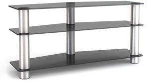 Подставка/крепление Metal Design MD 527