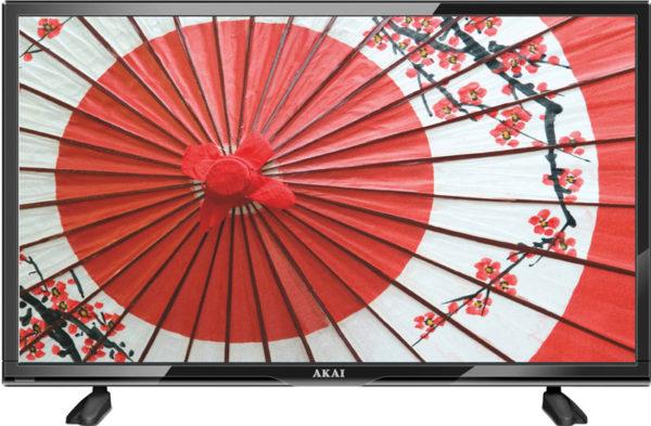 LCD телевизор Akai LEA-22K39P