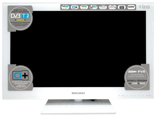 LCD телевизор Shivaki STV-24LEDG9