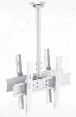 Подставка/крепление Holder PR-102