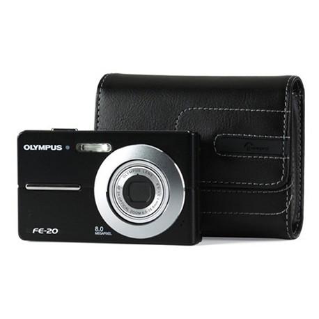 Сумка для камеры Lowepro Portofino 10