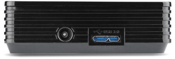 Проектор Acer C120