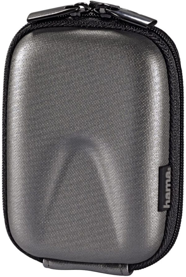 Сумка для камеры Hama Hardcase Thumb 40G