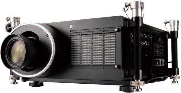 Проектор NEC PH1000