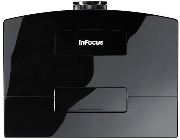 Проектор InFocus IN5316HD