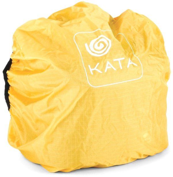 Сумка для камеры Kata Lite-433 DL