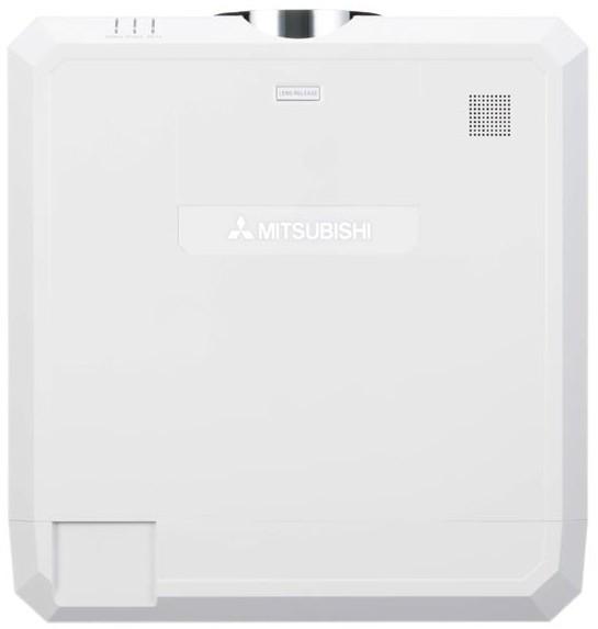 Проектор Mitsubishi XL7100U