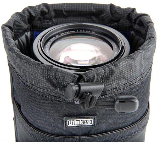 Сумка для камеры Think Tank Lens Changer 35 V2.0
